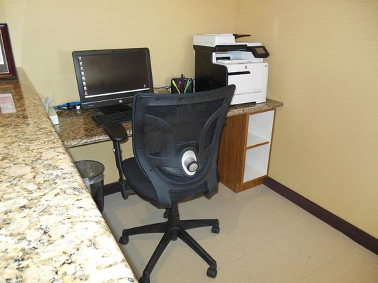 Pets Allowed Hotel Rooms In Crystal City Tx