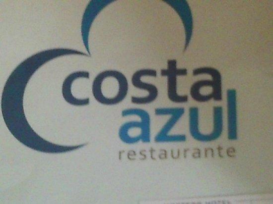 Hostess Hotel :                   RESTAURANTE