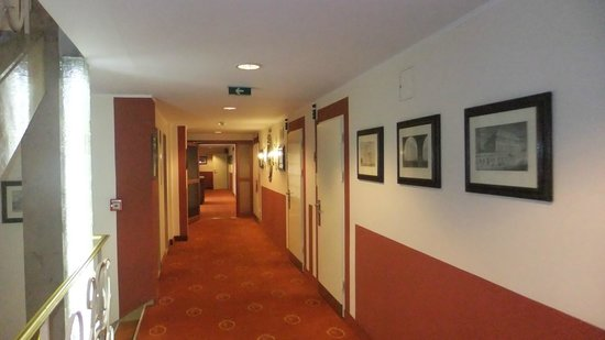 Hotel Royal照片