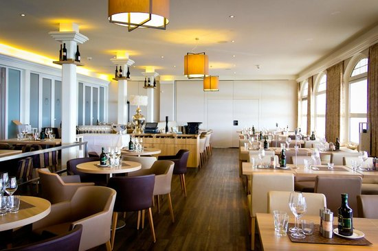 schulauer fahrhaus willkomm hoft wedel restaurant reviews phone number photos tripadvisor. Black Bedroom Furniture Sets. Home Design Ideas