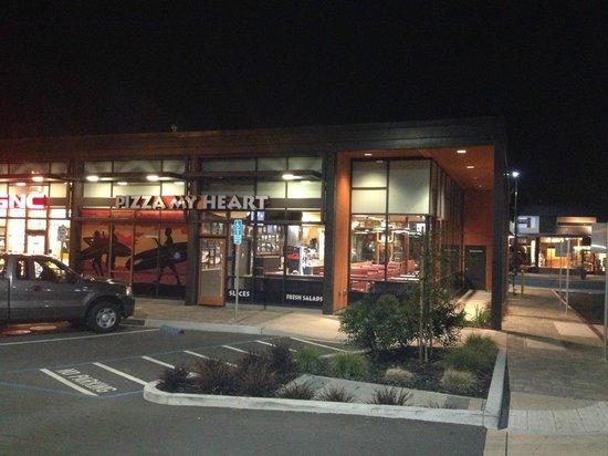 Best Japanese Restaurants In Burlingame