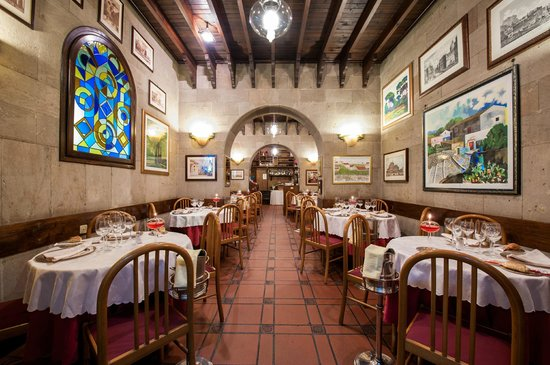 Photo of Italian Restaurant Lo Scudiero at Via Filippo Turati , 7, Palermo 90139, Italy