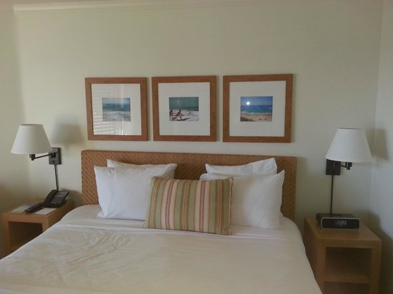 The Inn At Laguna Beach: Inn at Laguna Beach room