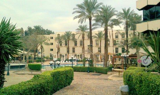 Le Passage Cairo 사진