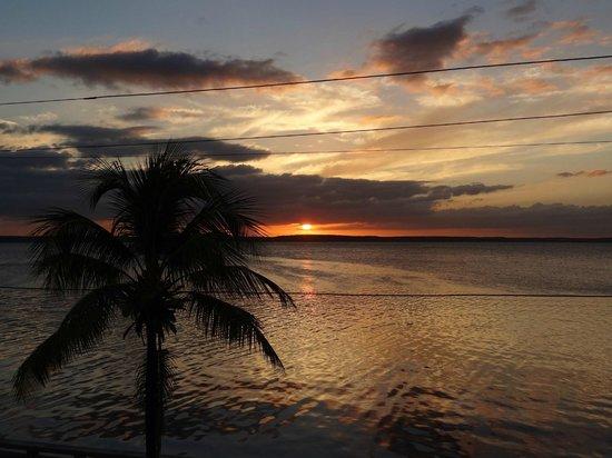 Punta Gorda照片