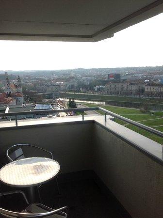 Radisson Blu Hotel Lietuva照片