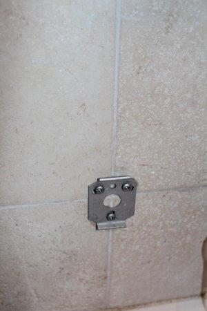 埃爾加澤蒂諾酒店照片