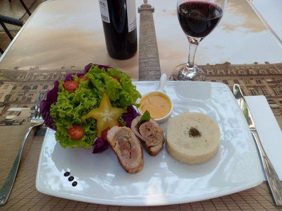 Carnes del Frances: getlstd_property_photo
