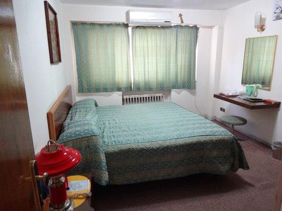 Photo of Buali Hotel Hamadan
