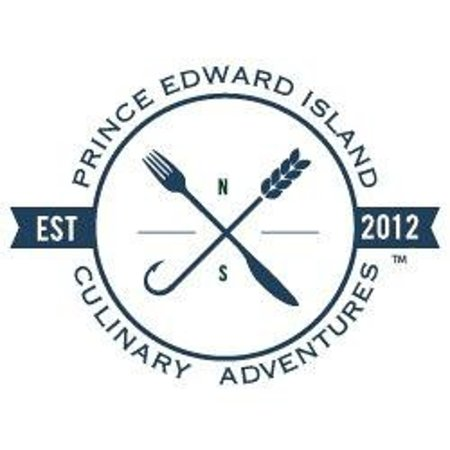 ‪‪Prince Edward Island Culinary Adventures‬: Profile picture‬