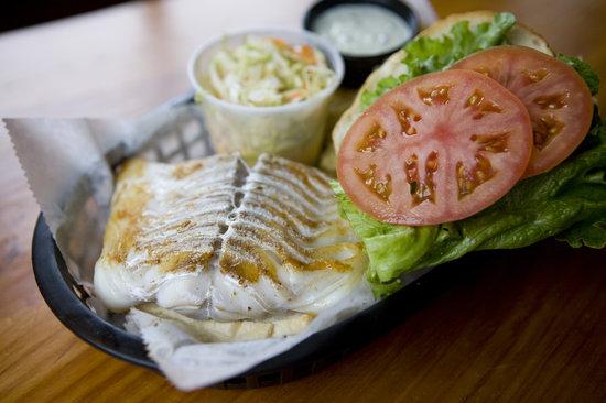 Lobster Shack, Ogunquit - Menu, Prices & Restaurant Reviews - TripAdvisor
