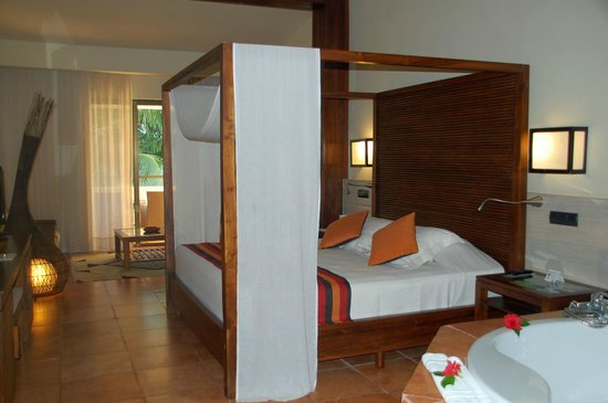 Catalonia Royal Bavaro: Room