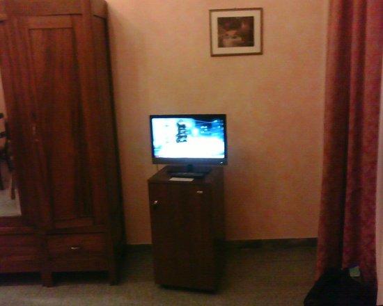 호텔 오토 디 메디시 사진