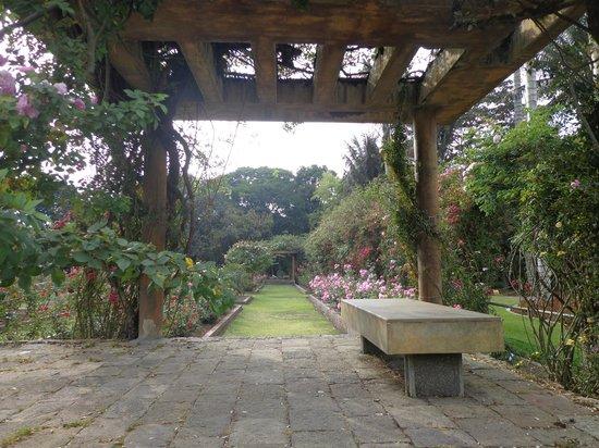 3 Days In Bogota Travel Guide On Tripadvisor