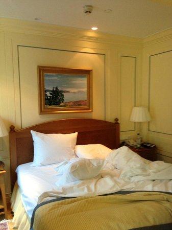 坎普酒店照片