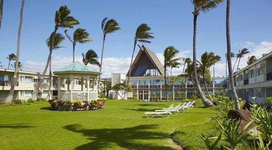 Maui Beach Hotel 139 2 0 4 Updated 2018 Prices Reviews Kahului Tripadvisor