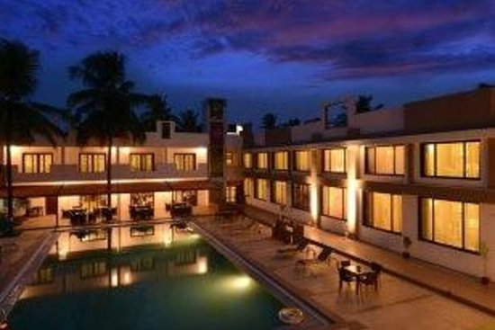 Lords resort silvassa india hotel reviews photos - Hotels in silvassa with swimming pool ...