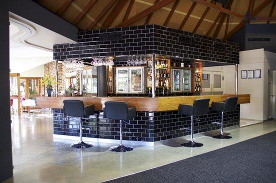 Lloyds Restaurant & Function Centre 사진