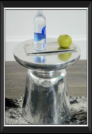 Ithaca of South Beach Hotel: Room Amenities