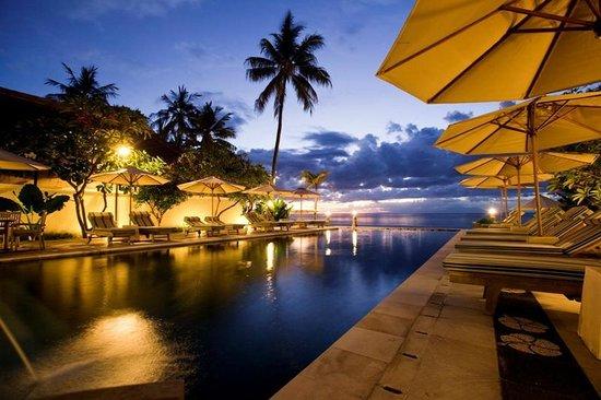 Puri Mas Boutique Resort  U0026 Spa  69    U03361 U03361 U03367 U0336  - Updated 2018 Prices  U0026 Hotel Reviews
