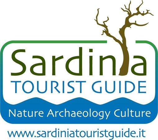 Sardinia Tourist Guide