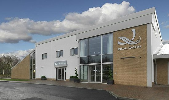 Quality Hotel Boldon Updated 2017 Prices Amp Reviews West