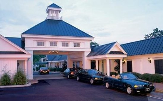 Phoenix Inn of South Carolina照片