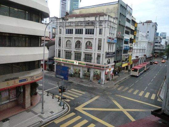 Photo of Chill Inn Kuala Lumpur