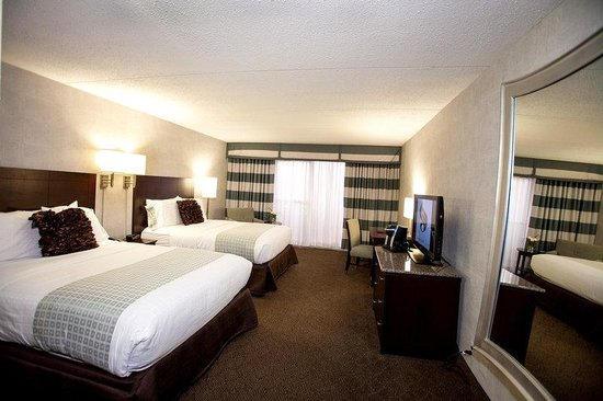 薩默塞特飯店照片