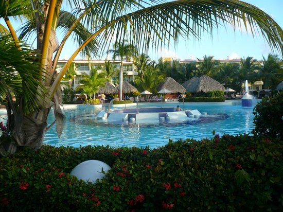 The Reserve at Paradisus Punta Cana Photo