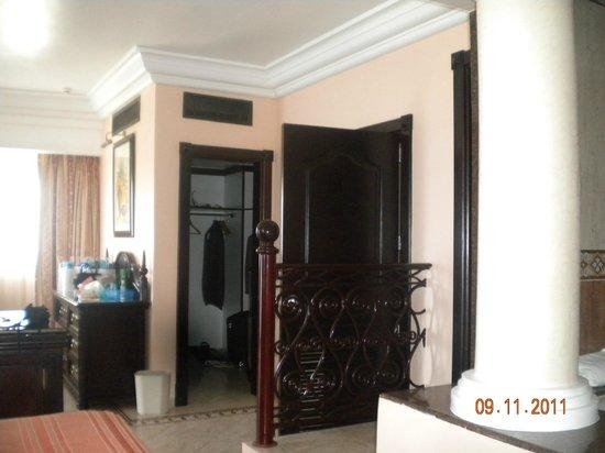 ClubHotel Riu Ocho Rios 사진