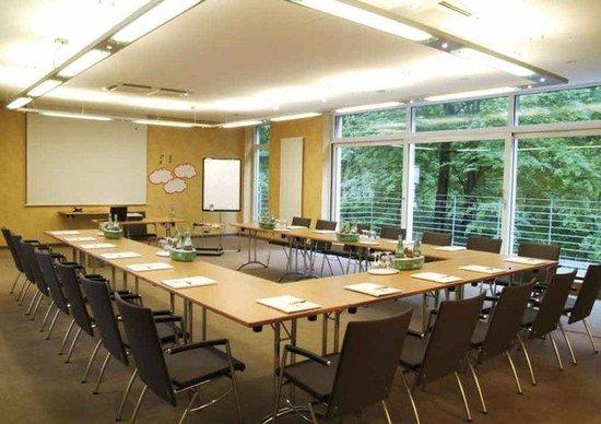 Meeting room Waldhotel Heiligenhaus