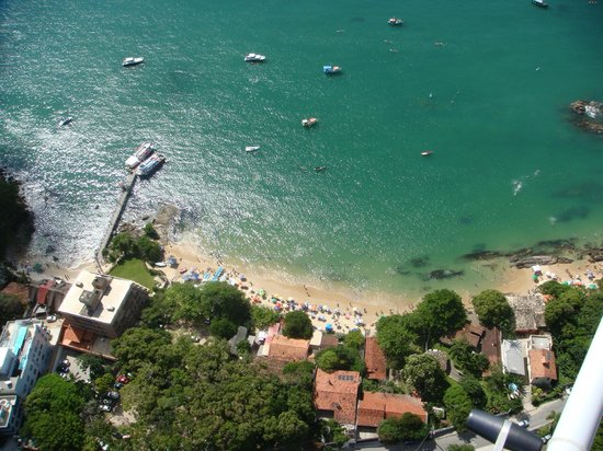 Hostel Albergue Toca da Moreia