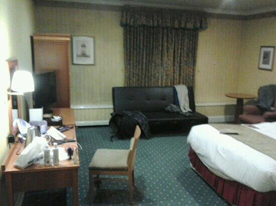 Royal Bath Hotel Spa Bournemouth 2018 All You Need To Know Before You Go With Photos