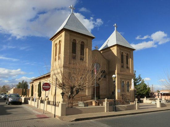 mesilla catholic singles Zillow has 85 single family rental listings in las cruces nm use our detailed filters to find the perfect place, then get in touch with the landlord.
