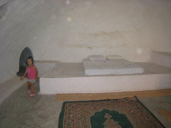 Hotel Marhala: 'albergo