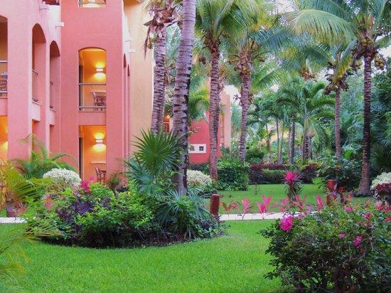 Barcelo Maya Tropical 사진