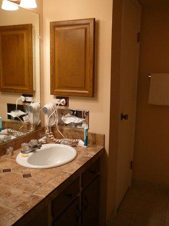 The Rockies Condominiums :                   # 2106