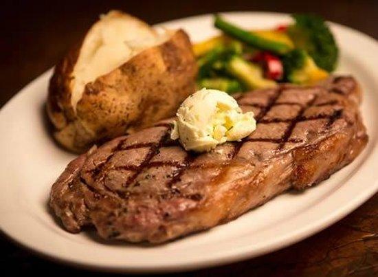 images of steak dinner - photo #26