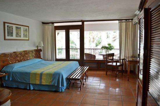 瑪亞蘭簡易別墅酒店照片