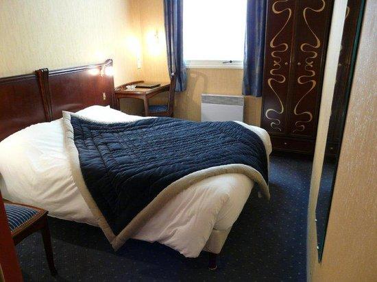 Cardinal Rive Gauche Paris: Guest Room - Guest Room