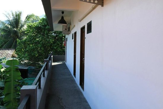 Sairee Sairee Guesthouse 사진