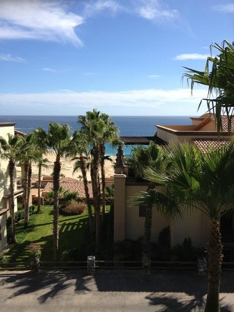 Pueblo Bonito Sunset Beach Golf & Spa Resort 사진