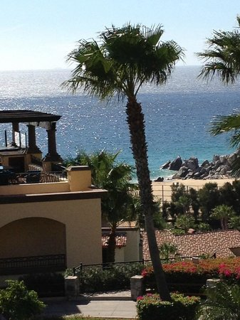Pueblo Bonito Sunset Beach Golf & Spa Resort : Pueblo Bonito Sunset Beach