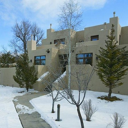 Worldmark by Wyndham Taos