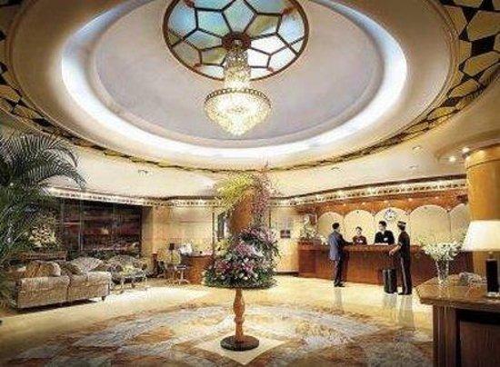 Dragon Spring Hotel (광저우)  호텔 리뷰 & 가격 비교. Old Parsonage Hotel. Mangio Fango Hotel. Taraburi Resort. Villa Giustinian. Sporthotel Landhaus Wacker. Woodlands Rainforest Retreat. CITIC Hotel Beijing Airport. Herrenhaus Borghorst Hotel