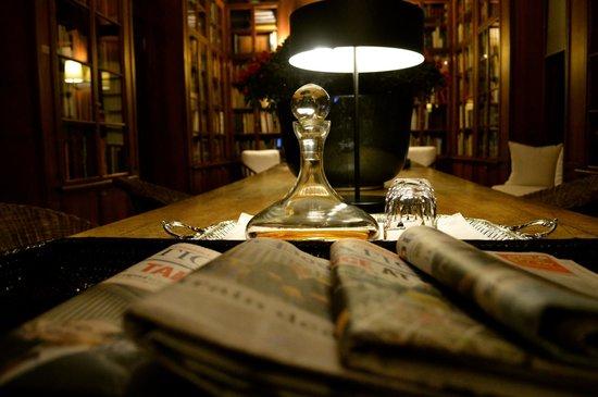Rachamankha:                   Library