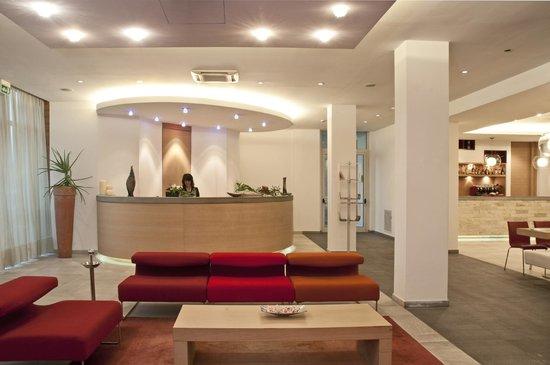 Hotel Remilia