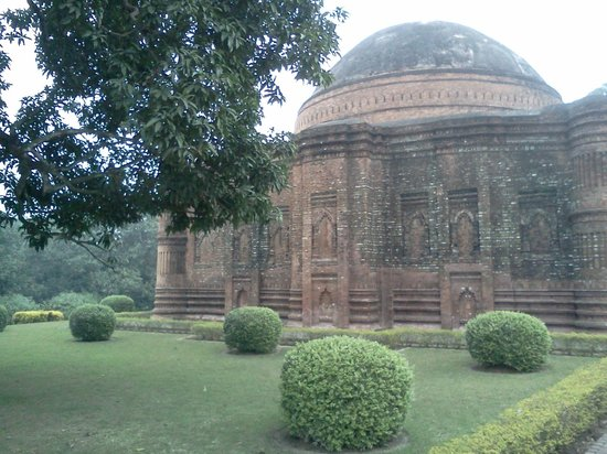 Lattan Mosque