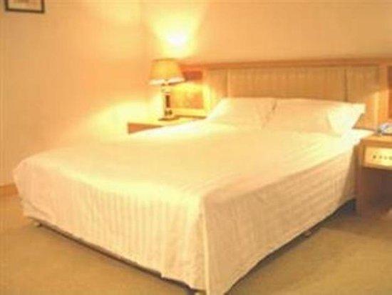 Canye Hotel